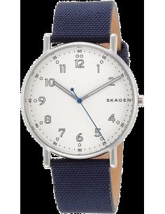 Chic Time | Skagen SKW6356 men's watch  | Buy at best price