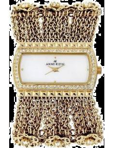 Chic Time | Montre Femme Anne Klein 109236MPGB  | Prix : 174,90€
