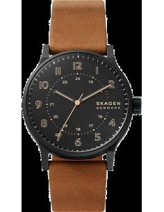 Chic Time | Montre Homme Skagen Norre SKW6680  | Prix : 119,00€