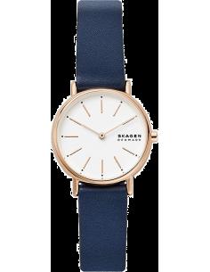 Chic Time | Skagen Signatur SKW2838 Women's watch  | Buy at best price
