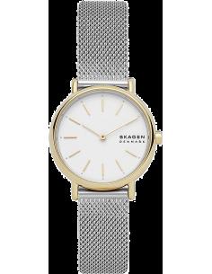 Chic Time   Skagen Signatur SKW2910 Women's Watch    Buy at best price