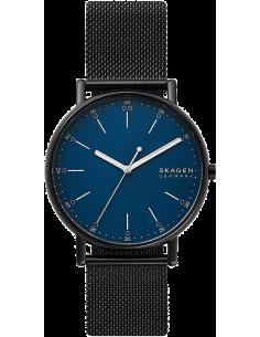 Chic Time | Skagen Signatur SKW6655 Men's watch  | Buy at best price