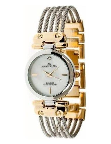 Chic Time | Montre Femme Anne Klein 9947MPTT  | Prix : 134,90€