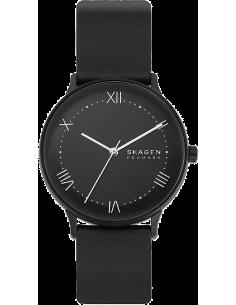 Chic Time | Skagen Nillson SKW6623 Men's watch  | Buy at best price