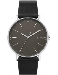 Chic Time | Montre Homme Skagen Signatur SKW6528  | Prix : 119,00€