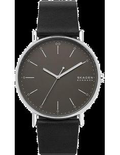 Chic Time | Skagen Signatur SKW6528 Men's watch  | Buy at best price