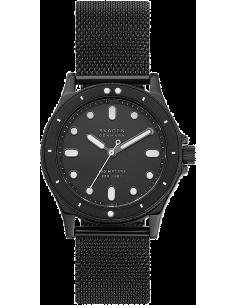 Chic Time | Skagen Fisk SKW2917 Men's watch  | Buy at best price