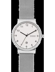 Chic Time | copy of Skagen Fisk SKW2917 Men's watch  | Buy at best price