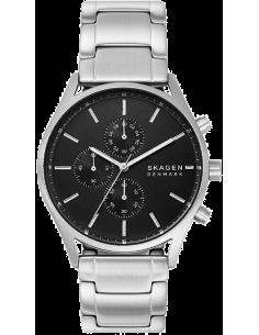 Chic Time | Skagen Holst SKW6609 Men's watch  | Buy at best price