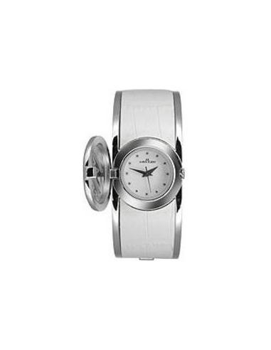 Chic Time   Anne Klein 10-8765WTSV women's watch    Buy at best price