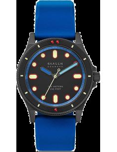 Chic Time | Montre Homme Skagen Fisk SKW6669  | Prix : 129,00€