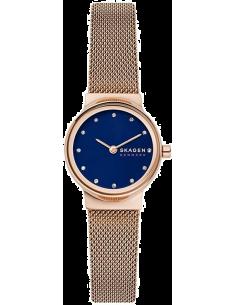 Chic Time | Skagen Freja SKW2740 Women's Watch  | Buy at best price