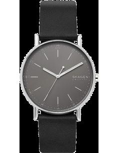 Chic Time | Skagen Signatur SKW6654 Men's watch  | Buy at best price
