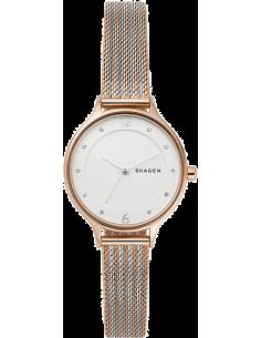 Chic Time | Montre Femme Skagen Anita SKW2749  | Prix : 129,00€