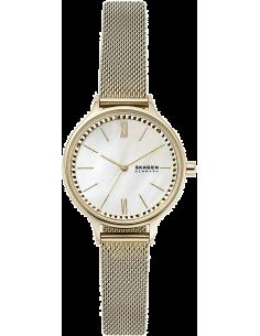 Chic Time   Skagen Anita SKW2907 Women's Watch    Buy at best price