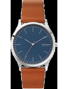 Chic Time | Skagen Jorn SKW6546 Men's watch  | Buy at best price