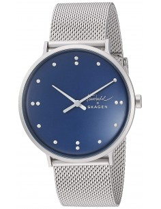 Chic Time | Skagen Finn Juhl SKW6584 Men's watch  | Buy at best price