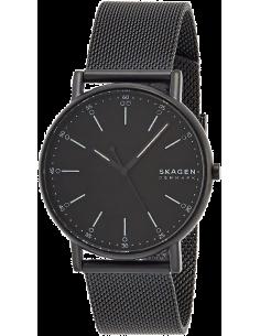 Chic Time | Montre Homme Skagen Signatur SKW6579  | Prix : 139,00€