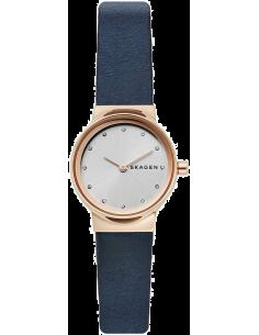 Chic Time | Skagen Freja SKW2744 Women's Watch  | Buy at best price