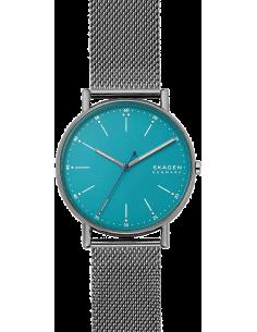 Chic Time | Skagen Signatur SKW6743 Men's watch  | Buy at best price