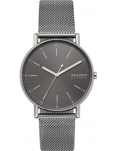 Chic Time | Skagen Signatur SKW6577 Men's watch  | Buy at best price