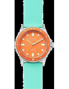 Chic Time | Skagen Fisk SKW2915 Women's Watch  | Buy at best price