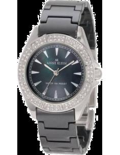 Chic Time | Montre Femme Anne Klein 109683BMBK  | Prix : 209,90€