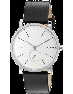 Chic Time | Skagen Hagen SKW6274 Men's watch  | Buy at best price