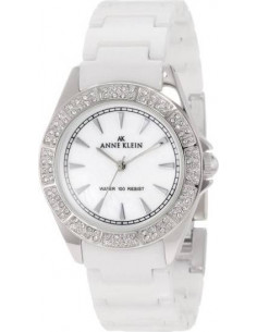 Chic Time | Montre Femme Anne Klein 109683MPWT  | Prix : 209,90€