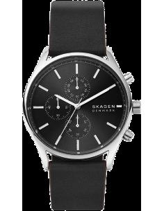 Chic Time | Skagen Holst SKW6677 Men's watch  | Buy at best price