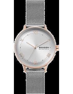 Chic Time | Skagen Nillson SKW2795 Women's Watch  | Buy at best price
