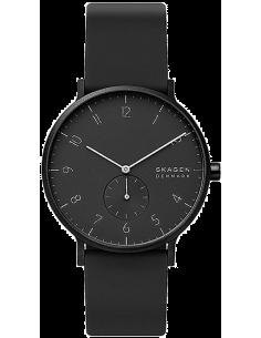 Chic Time | Skagen Aaren SKW6544 Men's watch  | Buy at best price