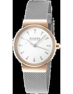 Chic Time | Skagen Ancher SKW7203 Women's Watch  | Buy at best price