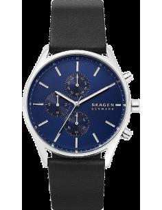 Chic Time | Skagen Holst SKW6606 Men's watch  | Buy at best price