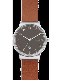 Chic Time | copy of Skagen Holst SKW6606 Men's watch  | Buy at best price
