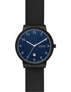 Chic Time   Skagen Ancher SKW6566 Men's watch    Buy at best price