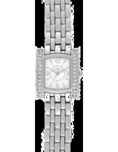 Chic Time | Montre Femme Anne Klein 109513SVSV  | Prix : 124,90€