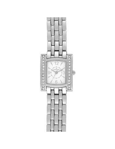 Chic Time | Anne Klein 109513SVSV women's watch  | Buy at best price
