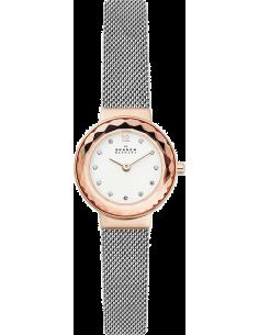 Chic Time | Montre Femme Skagen Leonora SKW1112  | Prix : 169,00€