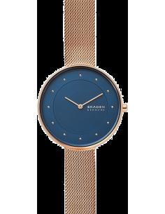 Chic Time | Skagen Gitte SKW2811 Women's Watch  | Buy at best price