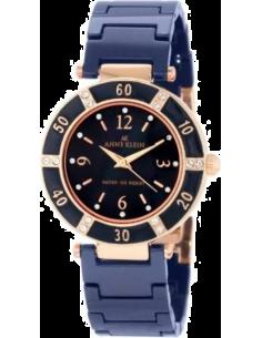Chic Time | Montre Femme Anne Klein 10-9416RGBL  | Prix : 134,90€