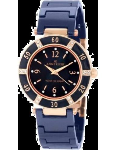 Chic Time   Anne Klein 10-9416RGBL women's watch    Buy at best price