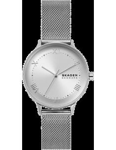 Chic Time | Skagen Nillson SKW2874 Women's Watch  | Buy at best price