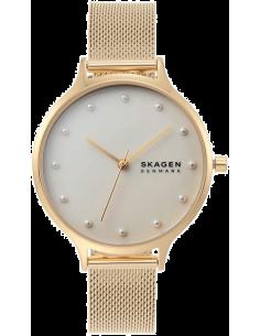 Chic Time | Skagen Anita SKW2774 Women's Watch  | Buy at best price