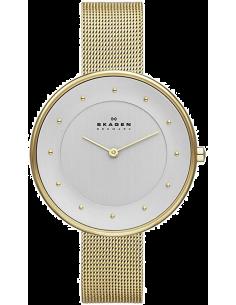 Skagen SKW2141 women's watch