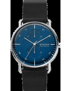 Chic Time | Skagen Horizont SKW6702 Men's watch  | Buy at best price