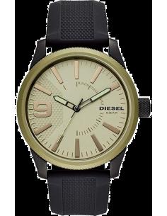 Chic Time | Diesel Rasp NSBB DZ1875 Men's watch  | Buy at best price