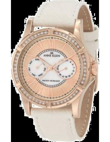 Chic Time | Anne Klein 10/9848RGIV women's watch  | Buy at best price