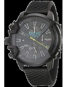 Chic Time | Diesel Griffed DZ4520 Men's watch  | Buy at best price