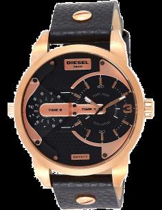 Chic Time | Diesel DZ7317 Unisex watch  | Buy at best price